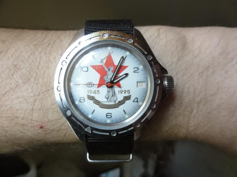 La montre du 8 mai Dsc02613