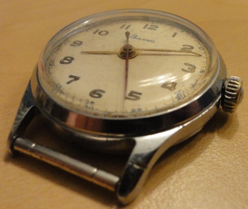 Volna 1958: petit problème à l'arrivée :( Volna310