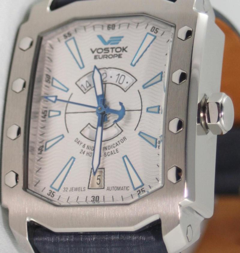 Revue : Vostok Europe Arktika Icebreaker Vos_eu12
