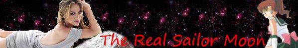 The real Sailor Moon Rsm_ba10