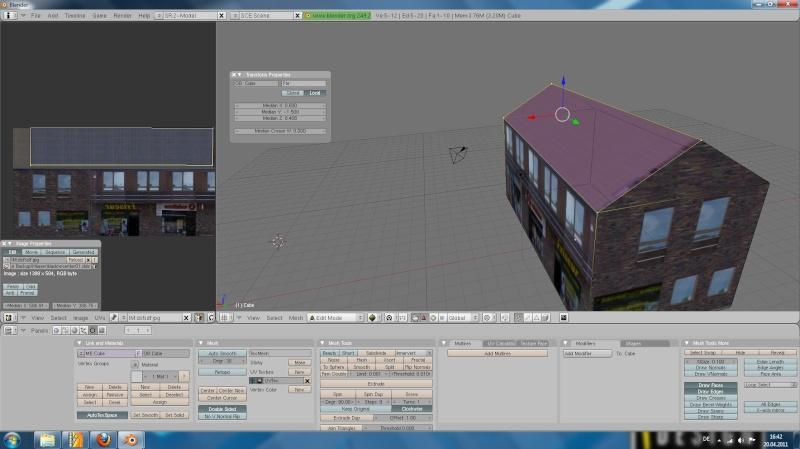 Häuser in OMSI einfügen Sfsdfs10