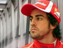 Alonso:Geçişler lastiklerden kaynaklanıyor Alonso10