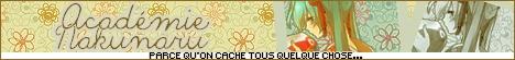 &.Notre fiche&Boutons Sans_t40