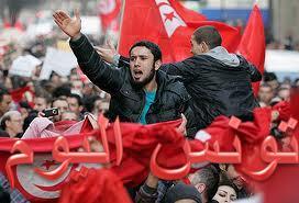 تونس اليوم تو