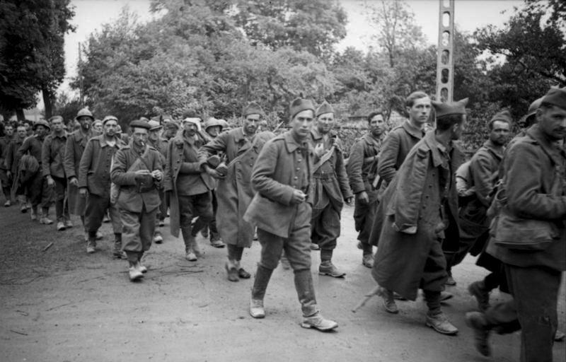 prisonniers de guerre U_copi10