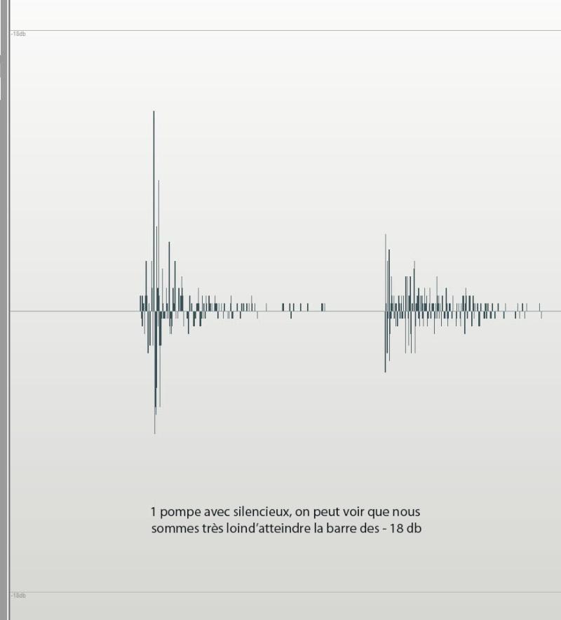 Un silencieux pour mon Zoraki HP-01 SVP... - Page 4 Sil110