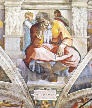 Некоторые эпизоды из истории Иудаизма 508px-10