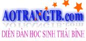 SV TPCL 2008-2011 Untitl10