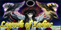 Parceria Legends of Zodiac Untitl14