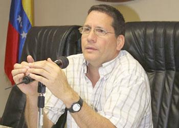 AN investigará denuncias sobre desviaciones de cabillas de Sidor  A-p6-110