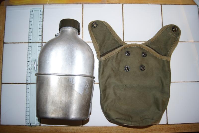 Gourde armée française Dsc01510