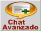 Chat Avanzado