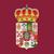 Quiero quedar Ciudad Real