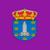 Quiero quedar La Coruña
