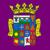 Quiero quedar Palencia