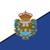 Quiero quedar Pontevedra