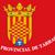 Quiero quedar Tarragona