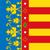 Quiero quedar Valencia