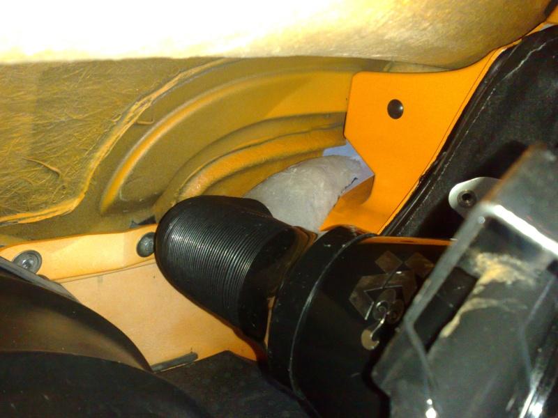 Snorkel aspirazione 08062011
