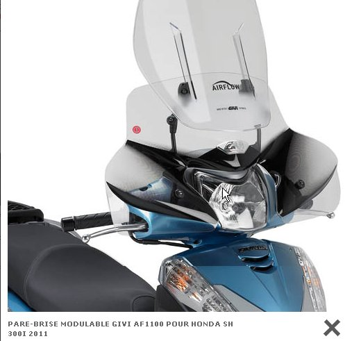 >>>GIVI Air-Flow<<< - Page 4 Givi_f10