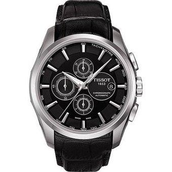 Cherche avis avisé pour achat d'une montre automatique ! ;) Montre11