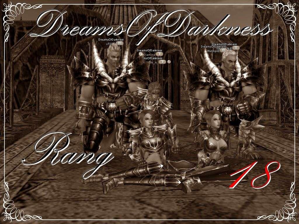 DreamsOfDarkness