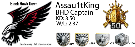 DFA stat graphic Assaul10