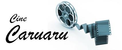 Cine Caruaru