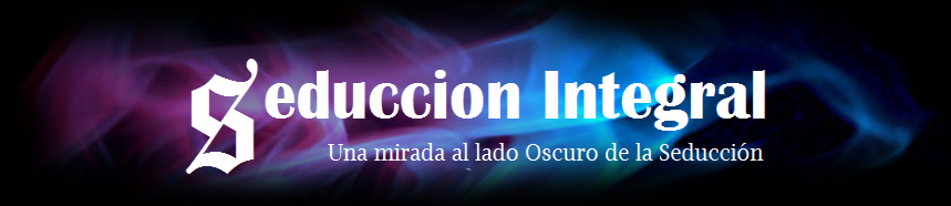 Seduccion Integral Company