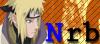 Naruto Rol Boken