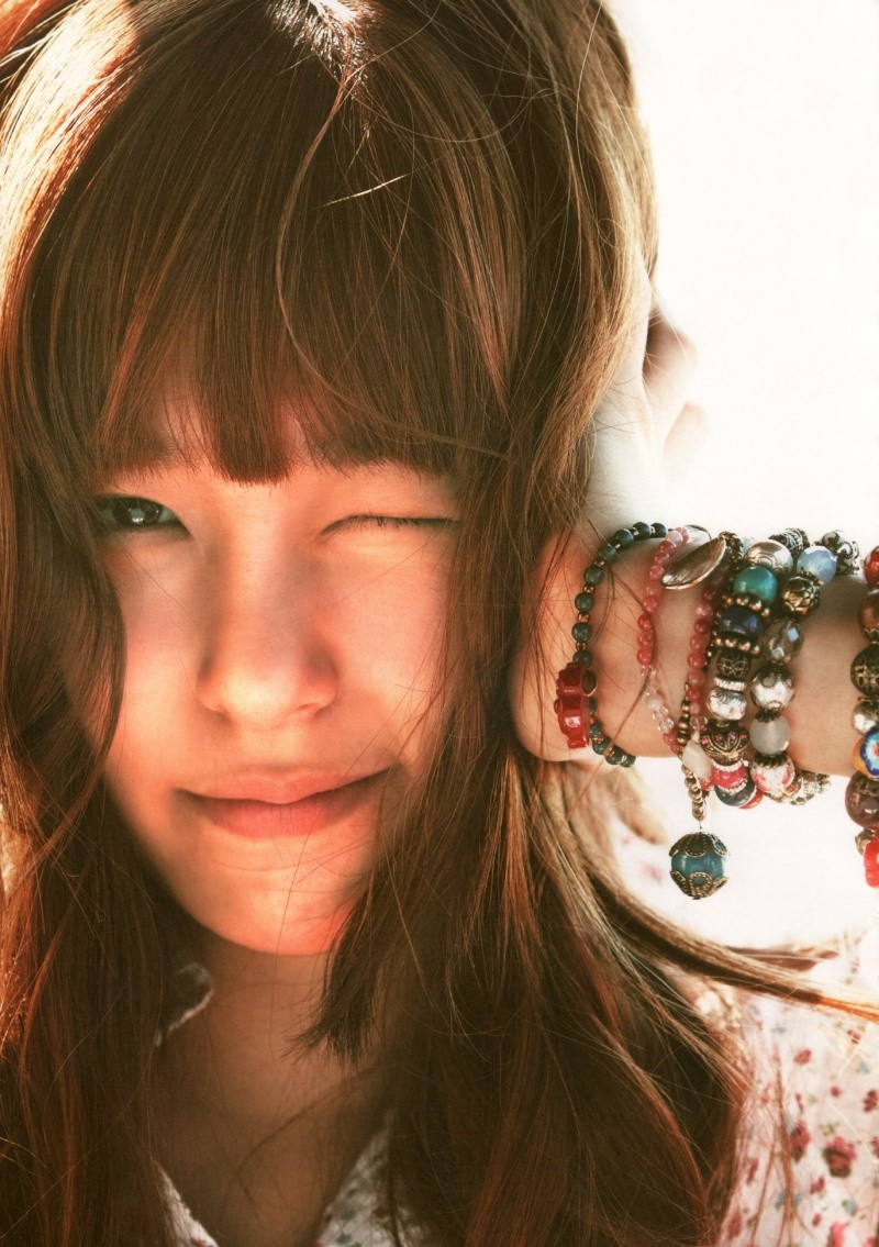 [PIC] Tiffany for a day ~ 173nf10