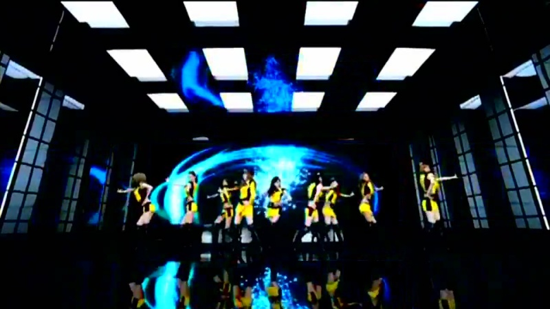 [NEWS] Finally Mr. Taxi PV to be revealed soon Pv_hq_10