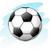 قسم الرياضة العالمية والعربية
