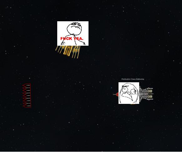 Battlefleet: Troll Troll_18
