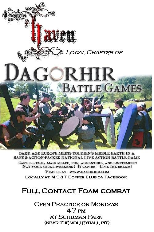 Advertising Dagorhir - Page 2 Flier_10