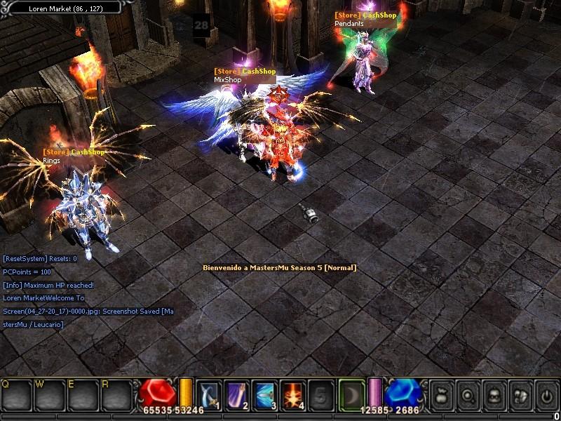 Guia Web Shop Screen11