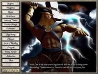 [WINDOWS] Seven Kingdoms -Ancient Adversaries- Seven_13