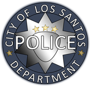 Los Santos Police Department's Official Handbook City_o10