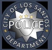 L.S.P.D Recruitment Status: [OPEN] City_o10