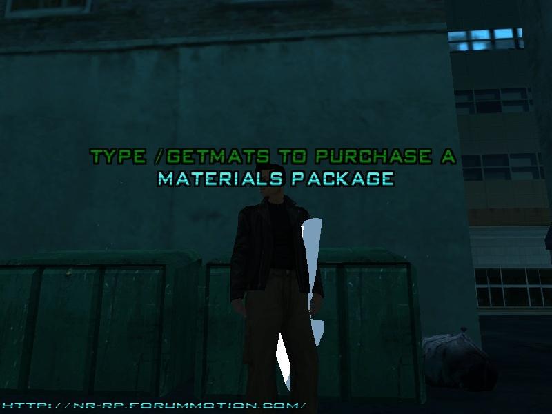[Tutorial] Materials Running Sa-mp-10