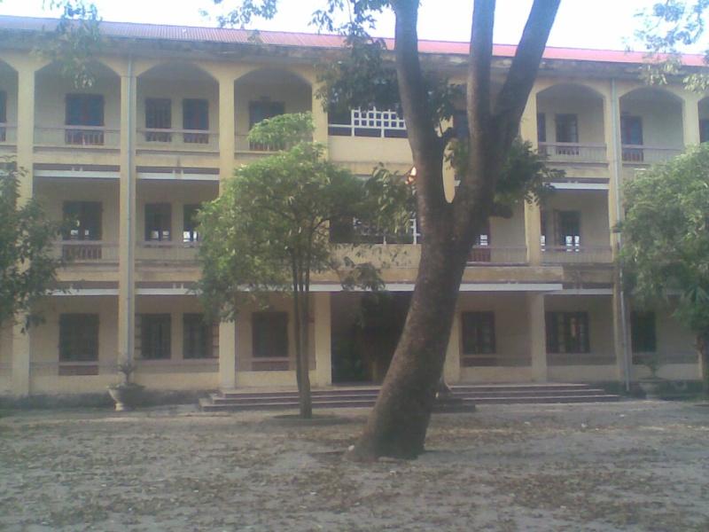 Ảnh trường cấp ba mình đó Image014