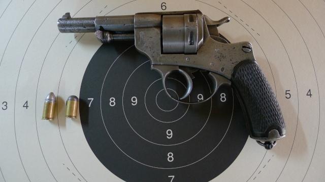 revolver 1873 P1000420