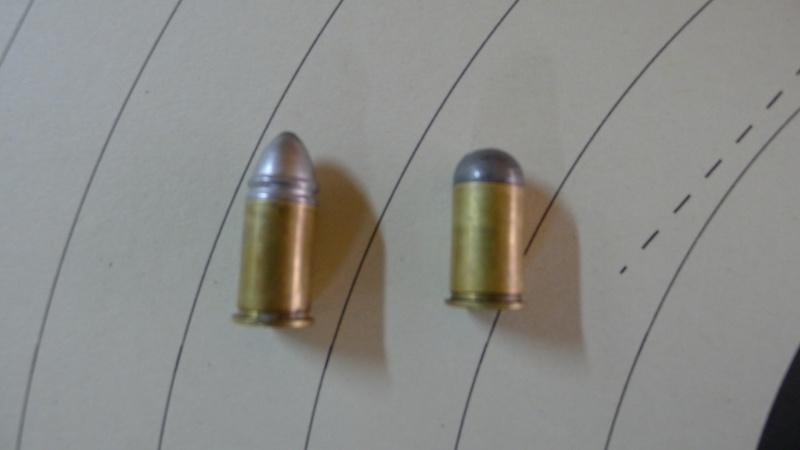 revolver 1873 P1000421