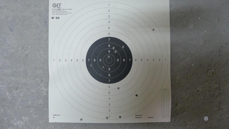 revolver 1873 P1000422