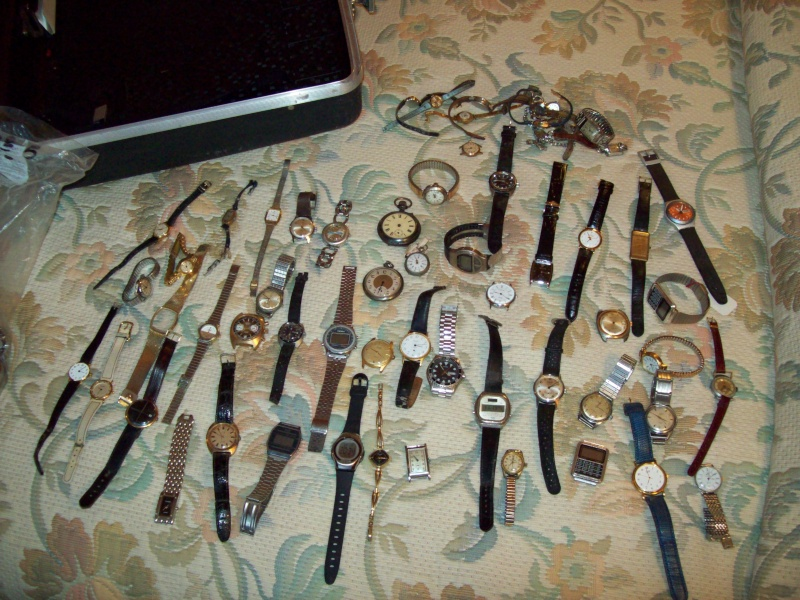 Enicar - Un post qui référence les montres de brocante... tome I - Page 37 Lavali14