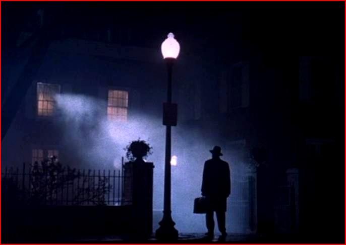 L'Exorciste...l'histoire qui à inspirée le film 09101010