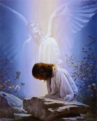 L'âme après la Mort... Sonate10