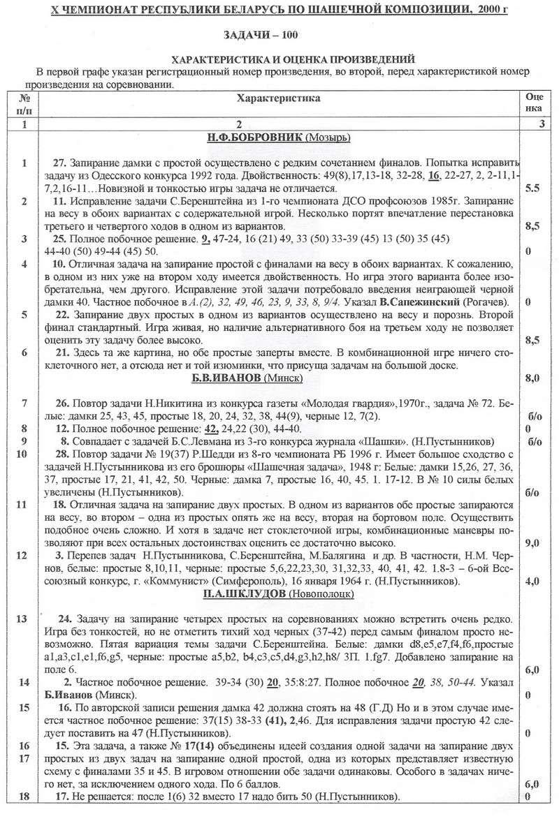 """Шклудов (перенос с """"ШвР"""" задачи 64 и 100) 00410"""