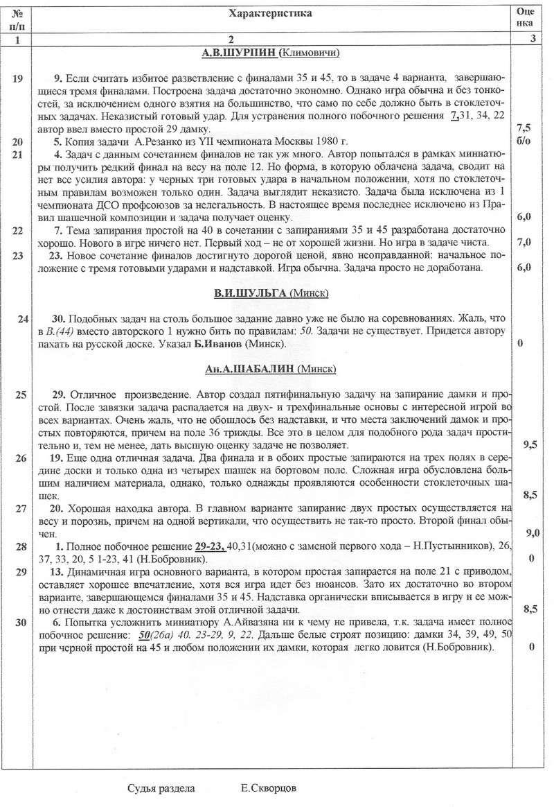 """Шклудов (перенос с """"ШвР"""" задачи 64 и 100) 00510"""