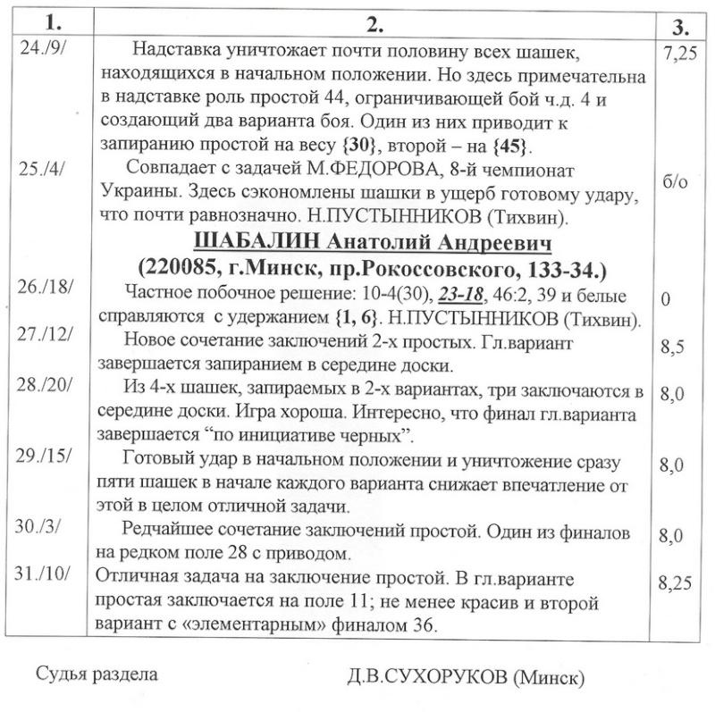 """Шклудов (перенос с """"ШвР"""" задачи 64 и 100) 91000710"""